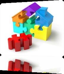 Vign_puzzle-pieces-2648213_640